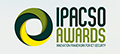 IPASCO Awards