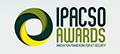 IPASCO Awards