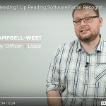What is lip reading?