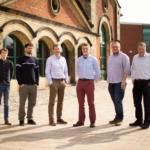 Belfast AI Startup Liopa Raises Seed funding on the Syndicate Room crowdfunding platform