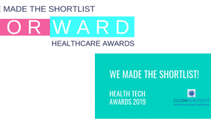 healthcare shortlist