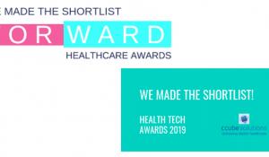 healthcare shortlist