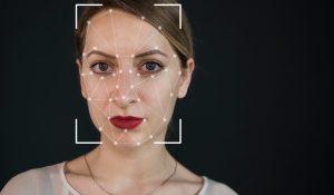 deepfake video, voice, authentication